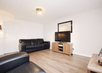 Thumbnail 2 bed property for sale in East Main Street, Whitburn