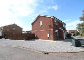 3 bed semi-detached house for sale in Countess Close, Hull HU6