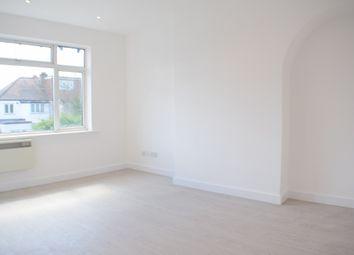 Thumbnail Studio to rent in Russel Gardens, Golders Green, London