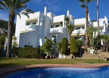 Thumbnail 2 bed apartment for sale in Pueblo Terrazas, Mojácar, Almería, Andalusia, Spain
