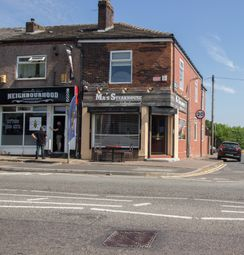 Thumbnail Retail premises for sale in Kearsley Mount Precinct, Manchester Road, Kearsley, Bolton