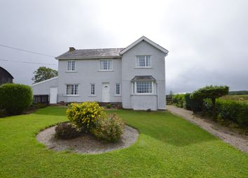Thumbnail 4 bed detached house for sale in Hutton Roof, Penrith