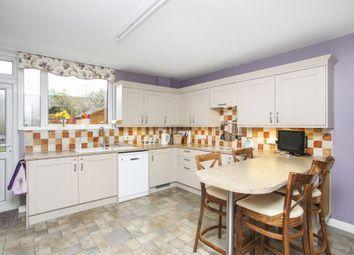 3 bed semi-detached house for sale in 31 Barnton Park View, Barnton, Edinburgh EH4