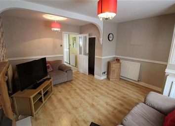 Thumbnail 2 bed property for sale in Porter Street, Dalton In Furness