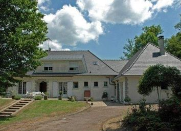 Thumbnail 7 bed country house for sale in 87400 Saint-Léonard-De-Noblat, France