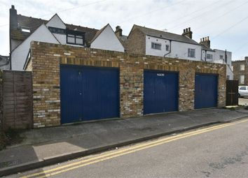 Thumbnail Commercial property for sale in Park Place, Margate, Kent