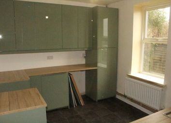 Thumbnail 2 bed property to rent in Treharne Road, Swansea