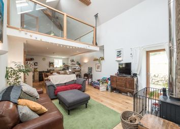 Thumbnail 3 bed semi-detached house to rent in Fulford Millhouse, Easter Howgate