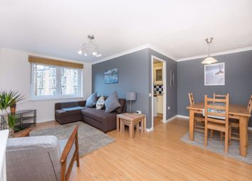 2 bed flat to rent in Harrison Road, Shandon EH11