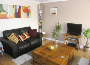 Thumbnail 2 bedroom maisonette to rent in Ingle Close, Headington, Oxford