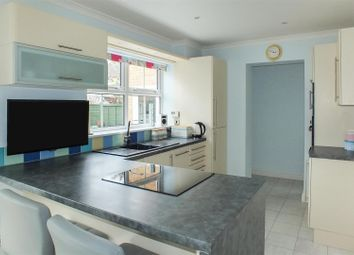 3 bed detached house for sale in Capulet Close, Eaton Socon, St. Neots PE19