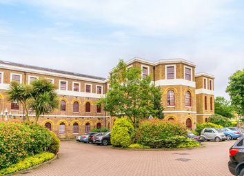 Thumbnail 1 bed flat for sale in Osterley Views, West Park Road, Southall