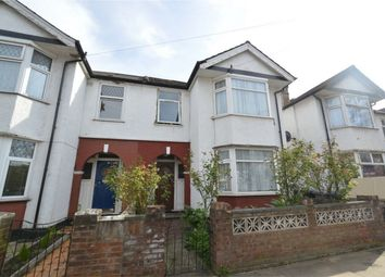 Thumbnail 4 bedroom semi-detached house for sale in Tatam Road, London