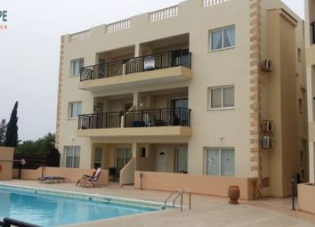 Thumbnail 2 bed apartment for sale in Kings Sunset, Pafos, Cyprus