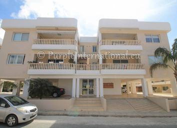 Thumbnail 3 bed apartment for sale in Λεοφ. Αγίου Νεοφύτου 23, Tremithousa, Cyprus