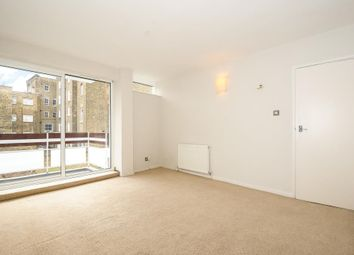 Thumbnail 2 bedroom flat to rent in The Limes, Linden Gardens W2,