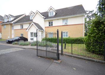 2 bed flat for sale in Basingstoke Road, Reading RG2