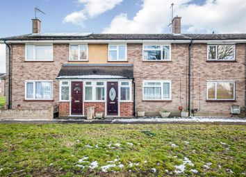 Thumbnail 3 bed terraced house for sale in Croxley View, Watford