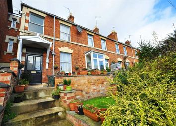 Thumbnail 3 bed end terrace house for sale in Slad Road, Stroud