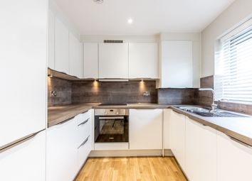 Thumbnail 1 bed flat to rent in 128-136, High Street, Newham