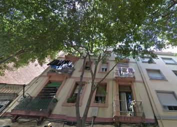 Thumbnail Commercial property for sale in Sants-Montjuïc, Barcelona, Spain