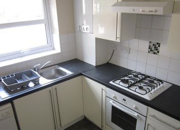 Thumbnail 6 bed property to rent in Bridgelea Road, Withington, Manchester