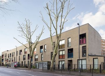 Thumbnail 2 bed flat for sale in Seven Sisters Road, South Tottenham