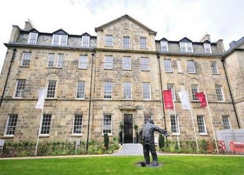 Thumbnail 2 bed flat for sale in William Wood House, Corte Spry, Truro, Cornwall