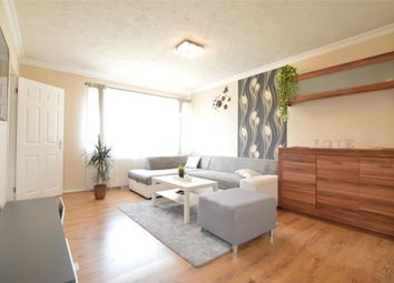 Thumbnail 2 bedroom terraced house for sale in Hatherley, Yate, Bristol