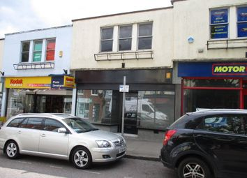 Thumbnail Retail premises to let in To Let - 5 George Place, Ross On Wye