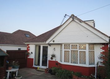 Thumbnail 3 bedroom detached bungalow for sale in Sancreed Road, Poole