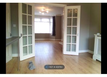 Thumbnail 3 bed detached house to rent in Draycott Road, Bournemouth