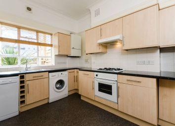 Thumbnail 1 bedroom flat for sale in Queens Road, Peckham