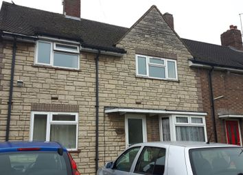Thumbnail Room to rent in Ditton Fields, Cambridge