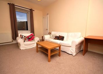 Thumbnail 2 bed flat to rent in Wolseley Place, Edinburgh EH8,