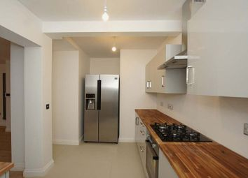 Thumbnail 2 bed flat for sale in Church Road, Bristol, Redfield