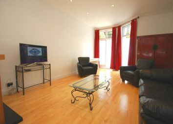 Thumbnail 2 bedroom flat to rent in Onslow Gardens, South Ken