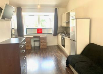 Thumbnail Studio to rent in Ironmongers Place, London