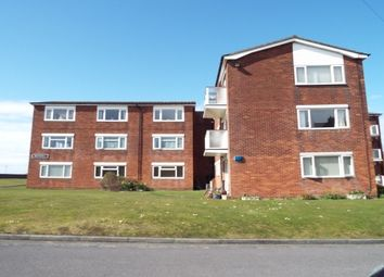 Thumbnail 2 bed flat to rent in Bronshill, Blundellsands