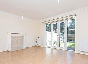 Thumbnail 2 bed terraced house to rent in Primrose Close, London