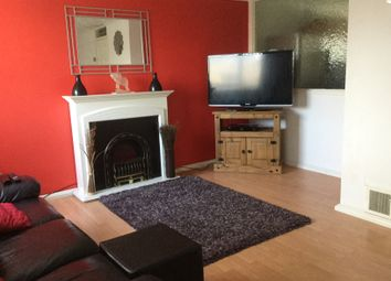 Thumbnail 3 bed terraced house for sale in Axminster Close, Bransholme, Hull