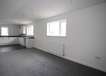 Thumbnail 3 bedroom flat to rent in Cleveland Road, Barnes, Sunderland
