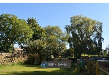 Thumbnail 3 bed terraced house to rent in Tidford Cottages, Lechlade