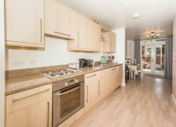 Thumbnail 2 bed terraced house for sale in White Lion Yard, Red Lion Street, Chesham