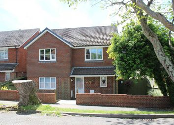 Thumbnail 5 bed property for sale in Stanley Road, Telscombe Cliffs, Peacehaven