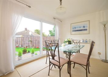 4 bed detached house for sale in Harrods Court, Billericay, Essex CM11