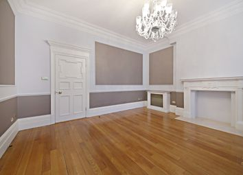 Thumbnail 4 bed flat to rent in Brunswick Place, London