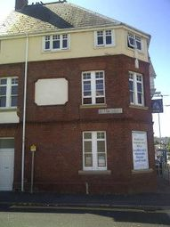 Thumbnail Studio to rent in London Road, Neath