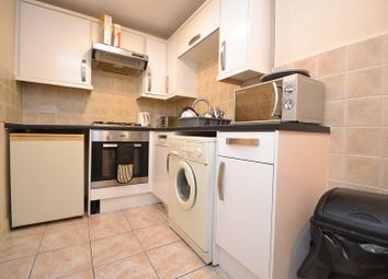 Thumbnail 1 bed flat to rent in Harrogate Road, Moortown, Leeds