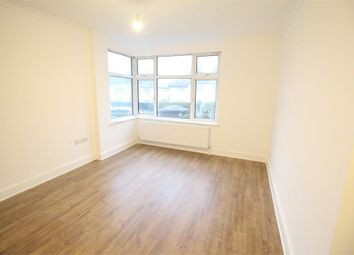 1 bed maisonette to rent in Highfield Avenue, London NW9
